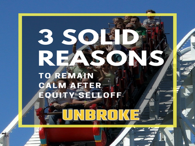 equity-selloff-infographic